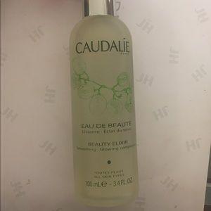 Caudalie Beauty Elixir Mist